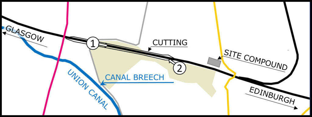 This image has an empty alt attribute; its file name is Canal-breech-diagram-1-1024x385.jpg
